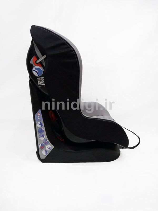 صندلی ماشین چیکو مدل xpace