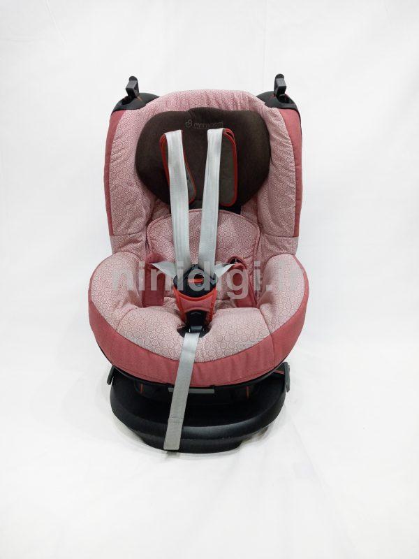 صندلی ماشین مکسی کوزی مدل توبی