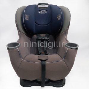 صندلی ماشین گراکو graco | نی نی دیجی