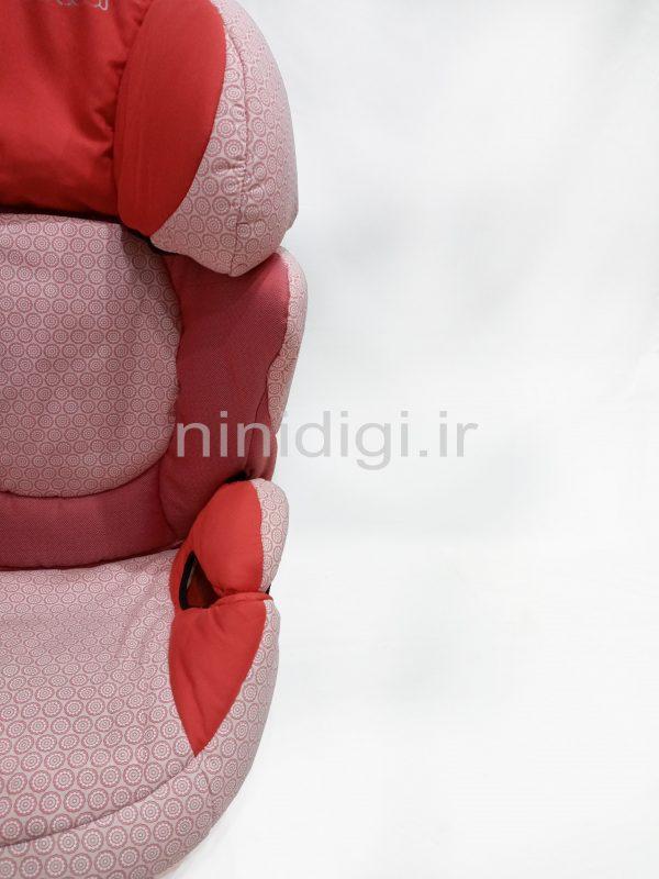 کارسیت مکسی کوزی مدل رودی rodi