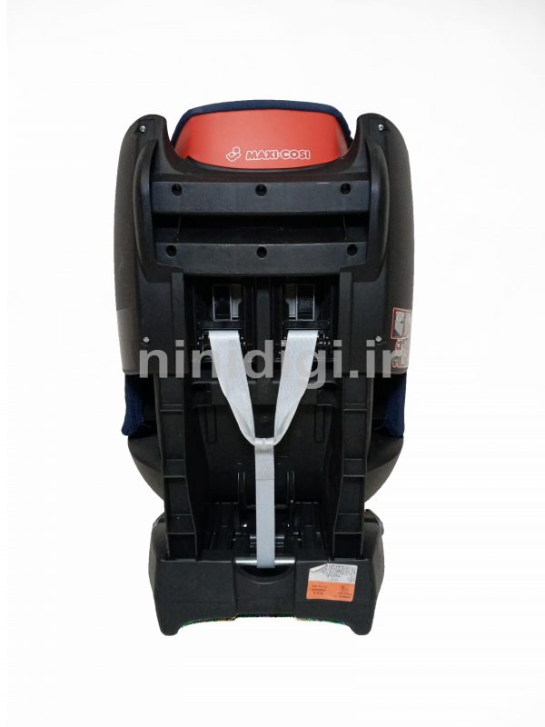 صندلی ماشین مکسی کوزی مدل tobi