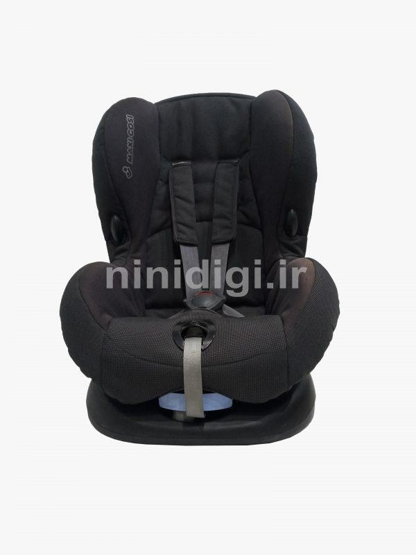 صندلی ماشین مکسی کوزی مدل پریوری priori