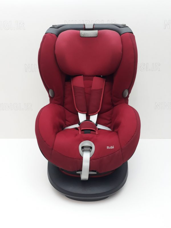 صندلی ماشین کودک مکسی کوزی مدل robi rubi