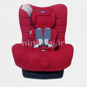 chicco car seat eletta