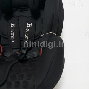 صندلی ماشین کودک ببکو B-Beko