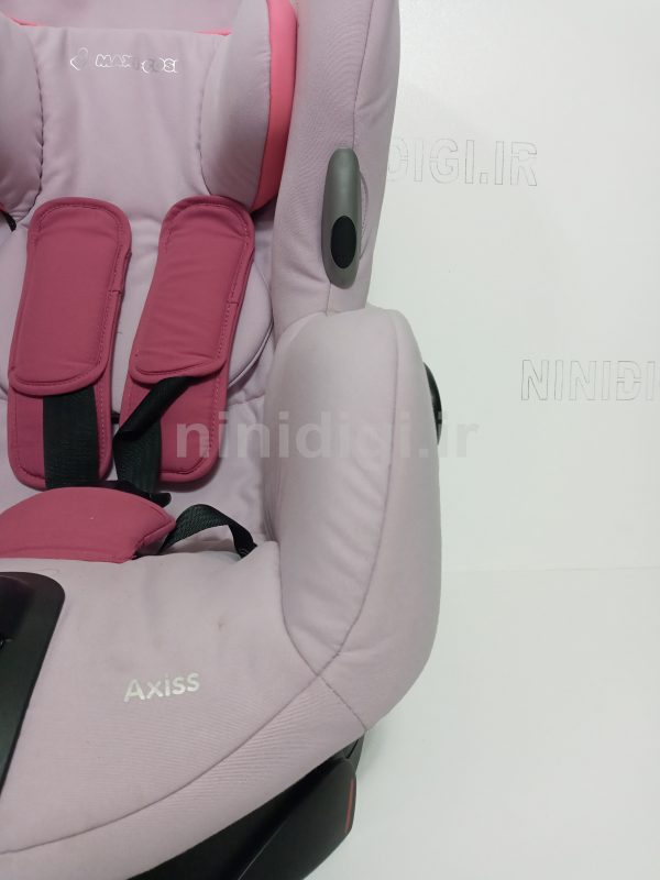 صندلی ماشین کودک مکسی کوزی axiss