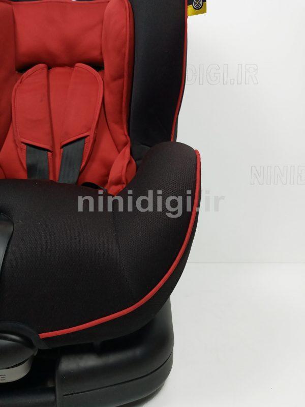 صندلی ماشین گراکو مدل coast