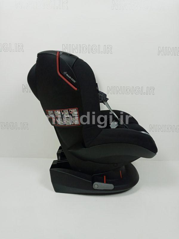 maxi cosi car seat tobi